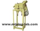 Laboratory Diaphragm Jig Machine