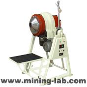 Laboratory Rod Mill