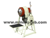 Laboratory Ball/Rod Mill